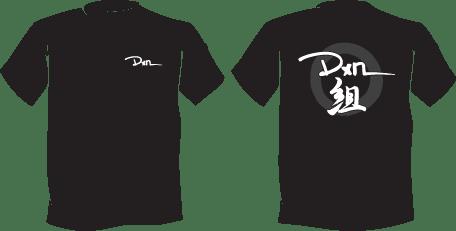 dxn_shirt_blkl