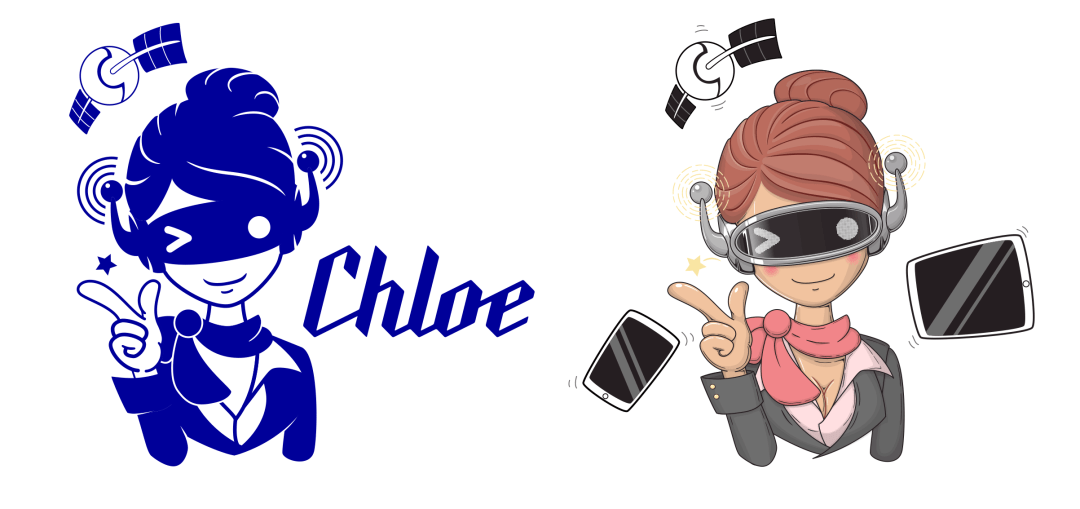 chloe-simple-and-color