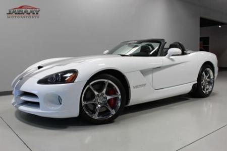 Dodge Viper For Sale in Indiana   Carsforsale com     2010 Dodge Viper for sale in Merrillville  IN