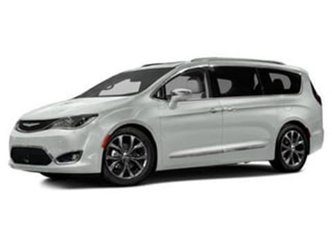 Cars For Sale In San Antonio Tx Carsforsale Com