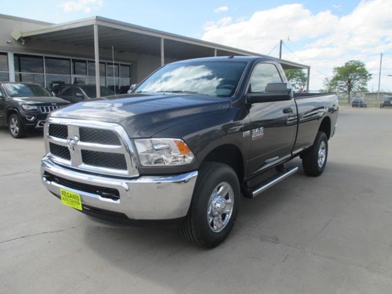 New RAM For Sale In Nebraska