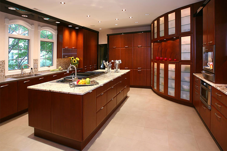 Colmar Kitchen   Bath Studio Margate NJ   Avalon NJ   8 Incredible     8 Incredible Types of Kitchen Cabinet Doors and Drawers