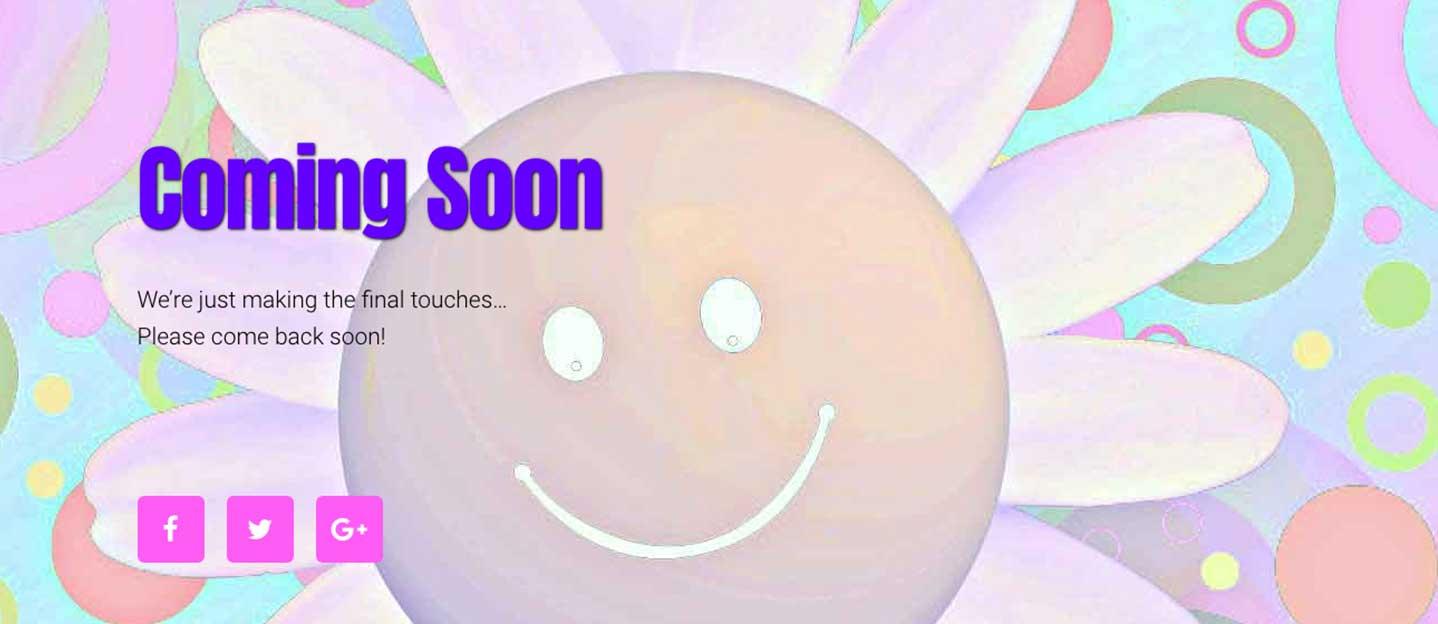 little-5-sandton-nursery-school-dot-co-dot-za-pre-launch-website-screenshot