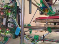 RepRap completed #5