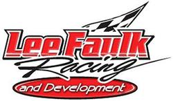 Lee Faulk Racing Adds Colby Howard to Roster