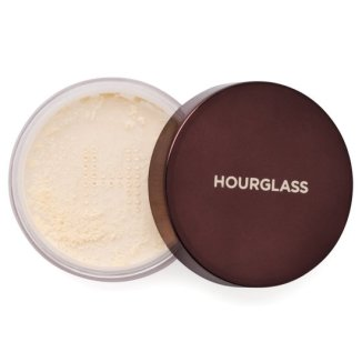 Hourglass Veil Translucent Setting Powder 0.07 oz | Beautylish