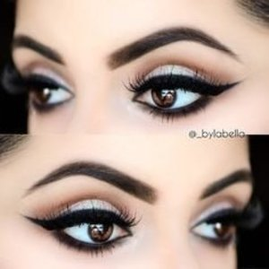Girls Need Help With My Homecoming Makeup Ideas Beautylish