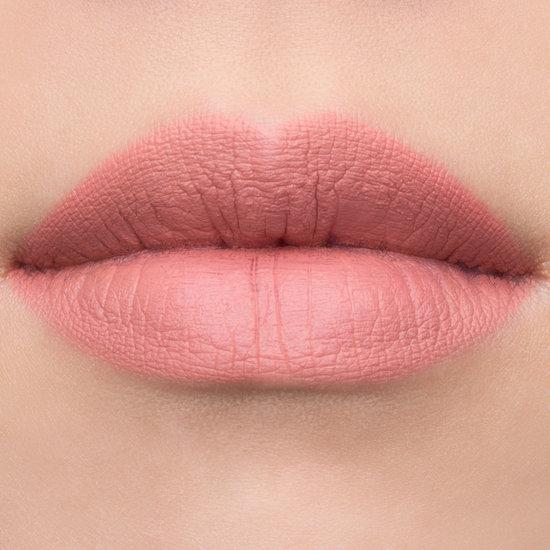 Jeffree Star Cosmetics Velour Liquid Lipstick Birthday Suit Beautylish