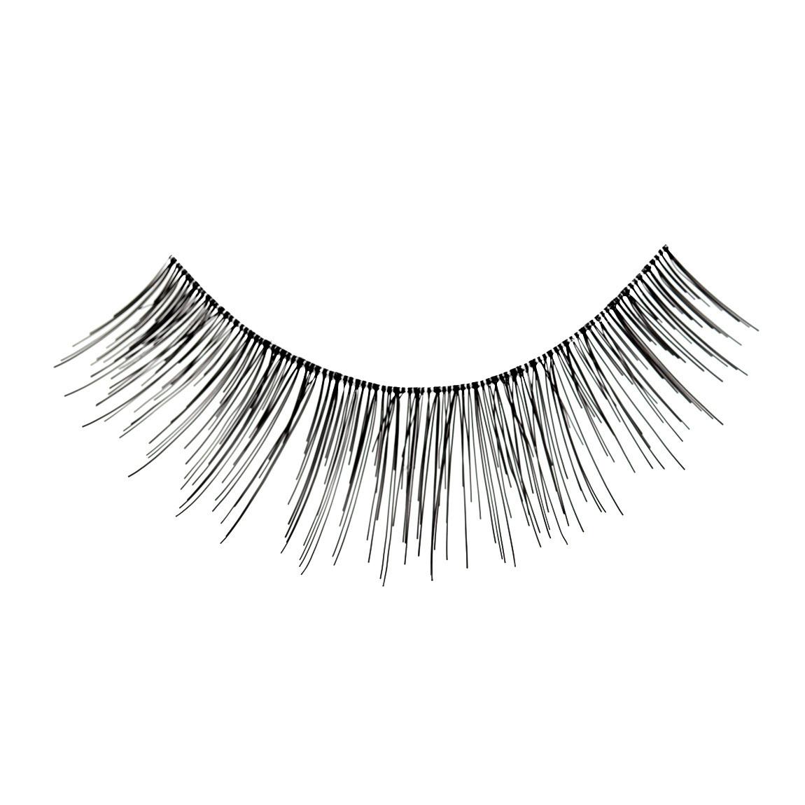 Inglot Cosmetics Eyelashes 16s
