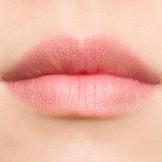 lip cheat