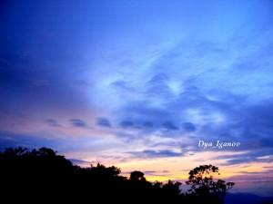 sunrise-puncak-tampomas