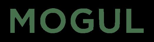 MOGUL_Logo