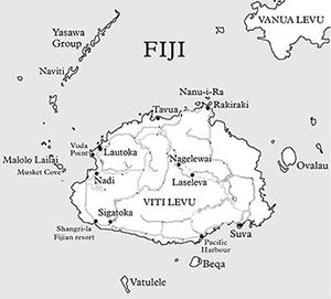 fiji-map-300px