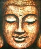 Meditation for Modern Living