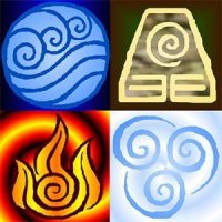 elements-avatar-the-last-airbender