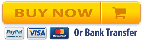 buy-now-v3-464px