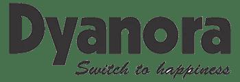 Dyanora LED TV