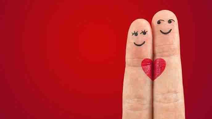 Yang Harus Dihindari dalam Dunia Percintaan