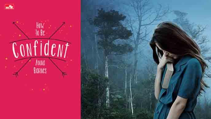 Resensi Buku: How To Be Confident