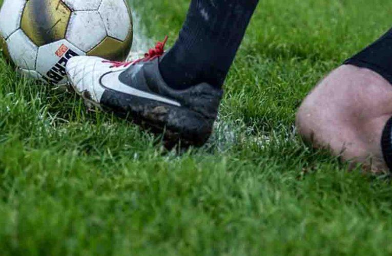 foot-ball-dyarinotes