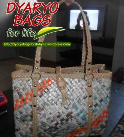 dyaryo-bags-for-life-by-luz-bag1