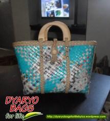 dyaryo-bags-for-life-by-luz-bag2