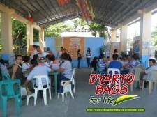 dyaryo-bags-for-life-by-luz-nagacity4