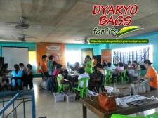dyaryo-bags-for-life-by-luz-nagacity6