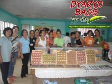 dyaryo-bags-for-life-by-luz-nagacity