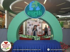 2015-earth-day-eco-fair-exhibit-dyaryo-bags-for-life-images1
