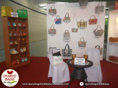 2015-earth-day-eco-fair-exhibit-dyaryo-bags-for-life-images16