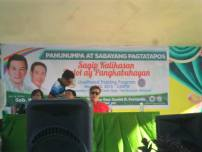 2015-March10-SKDP-Livelihood-Training-Program3
