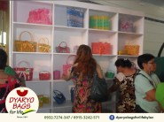 dyaryo-bags-for-life-in-earth-day-philippines-sm-baliwag-10