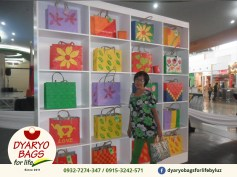 dyaryo-bags-for-life-in-earth-day-philippines-sm-baliwag-19