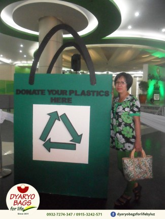 dyaryo-bags-for-life-in-earth-day-philippines-sm-baliwag-22