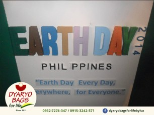 dyaryo-bags-for-life-in-earth-day-philippines-sm-baliwag-23