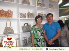 dyaryo-bags-for-life-in-earth-day-philippines-sm-baliwag-5