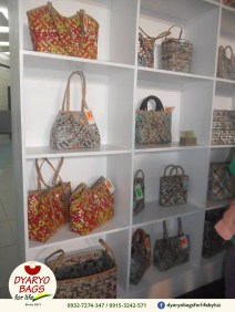 dyaryo-bags-for-life-in-earth-day-philippines-sm-baliwag-9