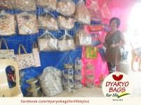 dyaryo-bags-for-life-vigan-trade-fair-2