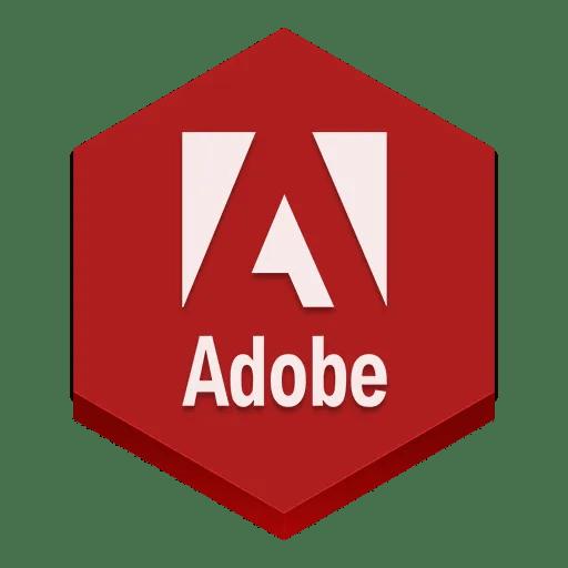 Adobe Standard error on terminal server with roaming profiles – Geir
