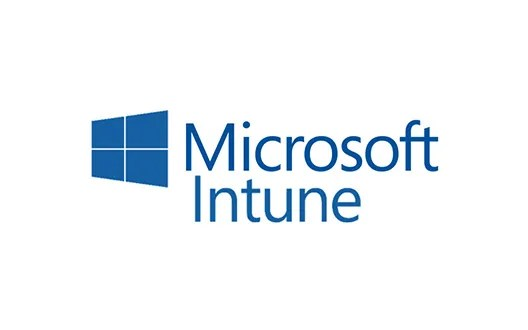 Intune Setting Custom Wallpaper And Lockscreen On Windows 10 Devices With Powershell And Azure Storage Blobs Geir Dybbugt