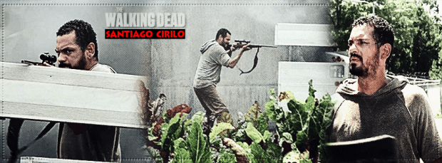 julio___santiago_cirilo_the_walking_dead_capa_para_by_twdmeuvicio-d71mdgw