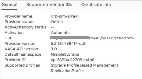 Screenshot 2020-05-01 at 14.52.31.png
