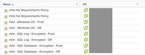 Screenshot 2020-05-01 at 16.44.47
