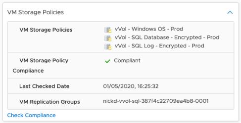 Screenshot 2020-05-01 at 17.02.13.png
