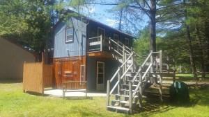 Accommodations 7