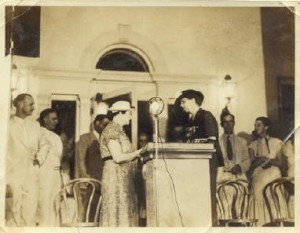 Eleanor_Roosevelt_in_Dyess