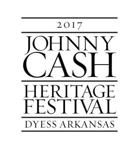 johnnycash_dyess_logo_final