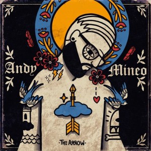 Andy_Mineo_theArrow__ft