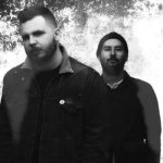 Music News: Thrice Shares New Music and Tour Dates